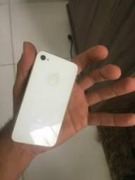 Vendo iPhone 4s para retirada de peças