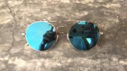 Óculos Louis Vitton inspired