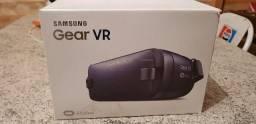 Óculos Gear VR Samsung original
