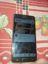 Samsung On7 Grande