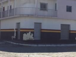 Loja 60 m² no Centro em Linhares - próximo à BR