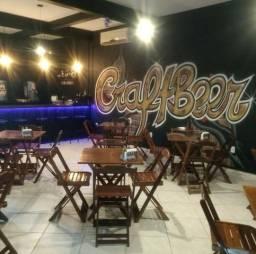 Vendo Bar e Restaurante Beer Blend