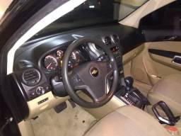 Gm - Chevrolet Captiva - 2010