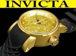 de96ab00950 Relógio Yakuza 15863 Automático 100% Original em 12X e o melhor atendimento  da Cidade