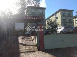 Apartamento à venda com 3 dormitórios em Cristal, Porto alegre cod:276090