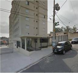Apartamento - Jardim Estrela - Ref. AV04/62