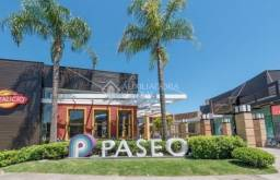 Loja comercial para alugar em Tristeza, Porto alegre cod:227466