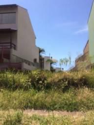 Terreno à venda em Aberta dos morros, Porto alegre cod:375201