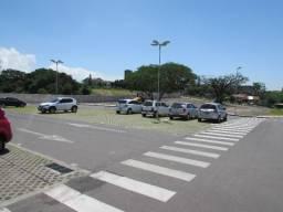Loja comercial para alugar em Cavalhada, Porto alegre cod:LME5711