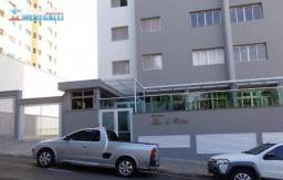 Apartamento Ilha de Búzios (Vila Monteiro)