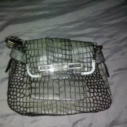 29c54d129 Bolsas, malas e mochilas no Rio Grande do Norte, RN - Página 9 | OLX