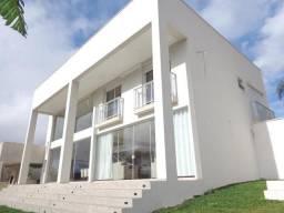 CA0335 - Casa com 4 dormitórios à venda, 468 m² por R$ 1.490.000 - São João - Curitiba/PR