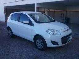 PALIO 1.4 MPI ATTRACTIVE 8V FLEX 4P MANUAL