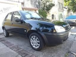 Ford Fiesta 2001 - 54.000 KM - 2001