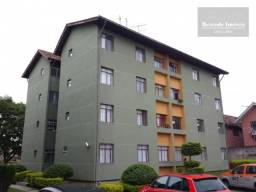 T-AP0062- Apartamento a venda - Vilas Novas- Cidade Industrial- Curitiba