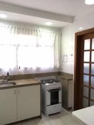 Apartamento para alugar com 2 dormitórios em Praia da costa, Vila velha cod:725329