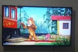 TV 4k LG 49