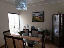 Casa à venda com 3 dormitórios em Parque dom pedro i, Franca cod:CA00072