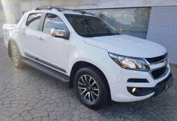 S10 2.8 HingCountry Diesel 4x4 AT 2016/2017 63.000 km135.900,00 - 2017
