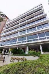 Apartamento à venda com 3 dormitórios em Moinhos de vento, Porto alegre cod:4060