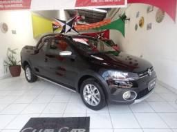 Volkswagen Saveiro Cross CE 2015 - 2015
