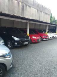 Oportunidade única(estacionamento)