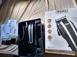 WAHL Professional Icon