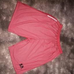 Vendo Tenis,bolsas femininas e shorts