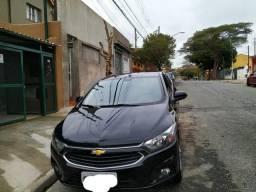 Chevrolet Prisma LT 1.4 - 2018