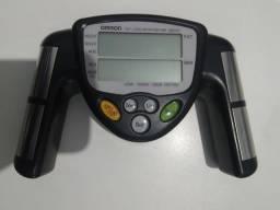 Monitor de Gordura Corporal - OMRON