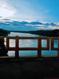 Rancho condomínio rio grande
