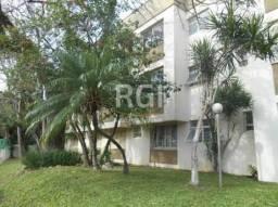 Apartamento à venda com 2 dormitórios em Menino deus, Porto alegre cod:4552