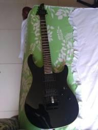 Guitarra Tagima Vulcan especial series