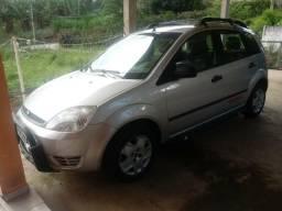 Vendo excelente carro. Itajubá - Wenceslau Braz - 2007