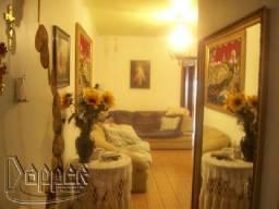 Apartamento à venda com 3 dormitórios em Centro, Novo hamburgo cod:3278