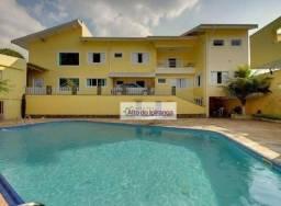 Sobrado com 7 dormitórios à venda, 600 m² por R$ 3.800.000,00 - Jardim da Saúde - São Paul