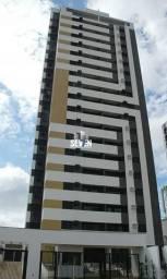 Apartamento à venda com 3 dormitórios em Vila cidade universitaria, Bauru cod:4528