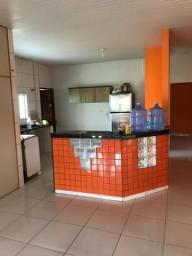 Sobrado com 4 quartos no bairro beira Rio 2