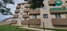 Apartamento à venda com 2 dormitórios em Agua verde, Curitiba cod:91223.001