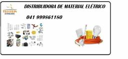 Fio de Luz 10mm rolo 50 metros flexivel R$ 155,00, usado comprar usado  Curitiba