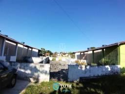 Casa de Praia Itamaracá com 2 quartos