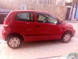 Volkswagen Fox - 2009