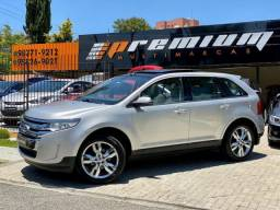 FORD EDGE LIMITED 3.5 V6 24V AWD AUT - 2012