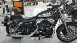 Harley-Davidson 883-R 2009