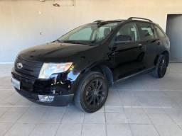 Ford edge sel 3.5 v6 awd 2009 - 2009