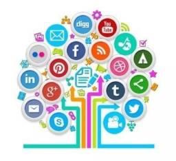 Vaga para assistente de marketing digital