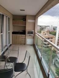 Apartamento 3 Suites no Edificio Piazza di Montiverde Jardim Botãnico Ribeirão Preto