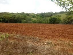 Fazenda 12 Alqueires Municipio Cocalzinho 10 Km da Cidade