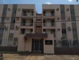 Apartamento no Costa e Silva em Porto Velho  - RO