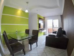 Apartamento em Morada de Laranjeiras,três quartos